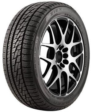 Falken Ziex Ze950 As Tire