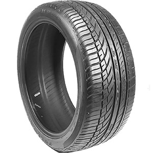 Fullway Hp108 Tire Review