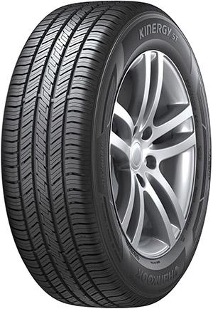 Hankook Kinergy St H735 All Season Radial Tire