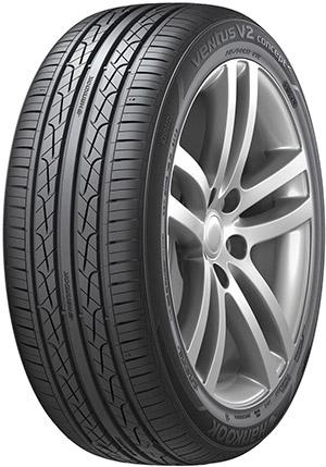 Hankook Ventus V2 Concept 2 All-Season Radial Tire