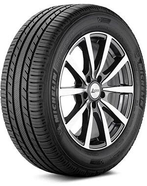 Michelin Premier Ltx All Season Tire
