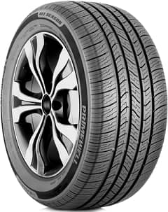 Primewell All Season Tire Review