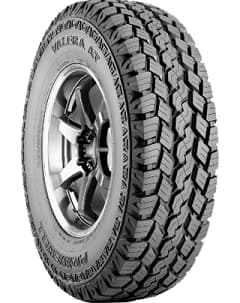 Primewell Valera At Tire Review