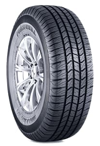 Primewell Valera Ht Tire Review