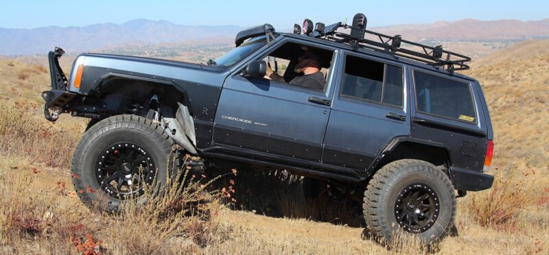 Dick Cepek Trail Country Exp Tire Review 2019 10 25 23 08 02 819412 1440X670 1